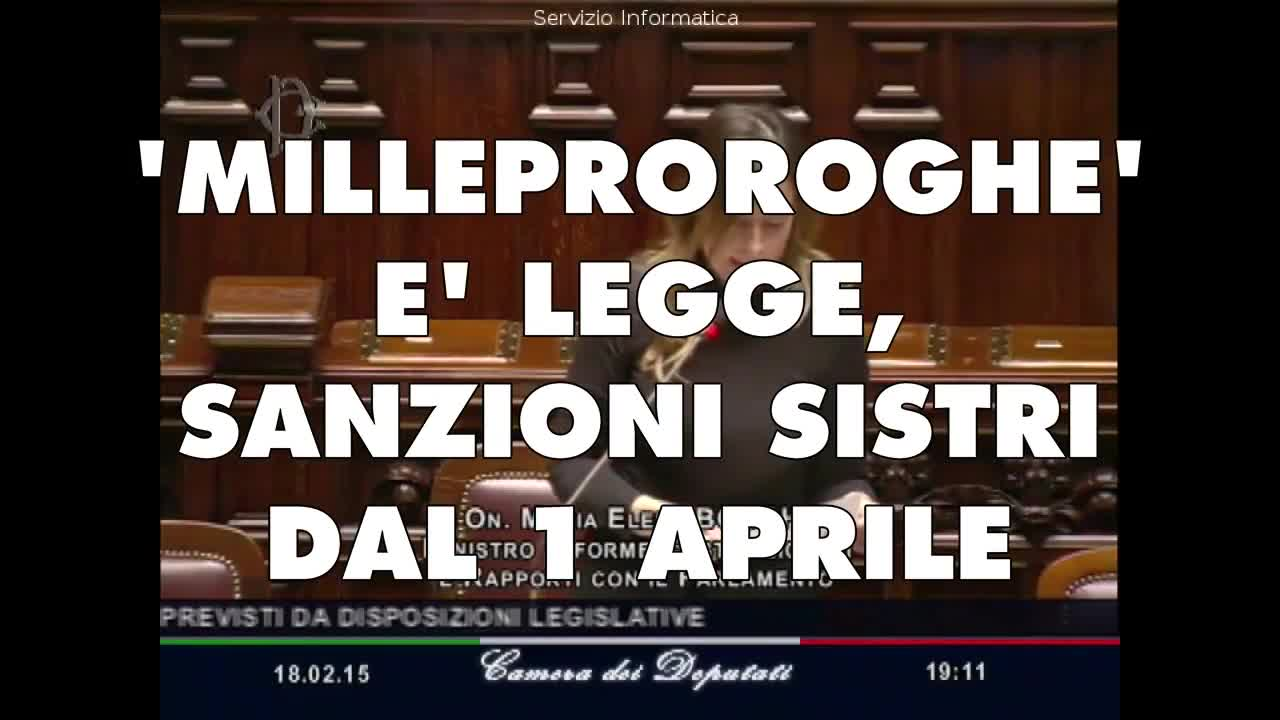 milleproroghe - photo #21