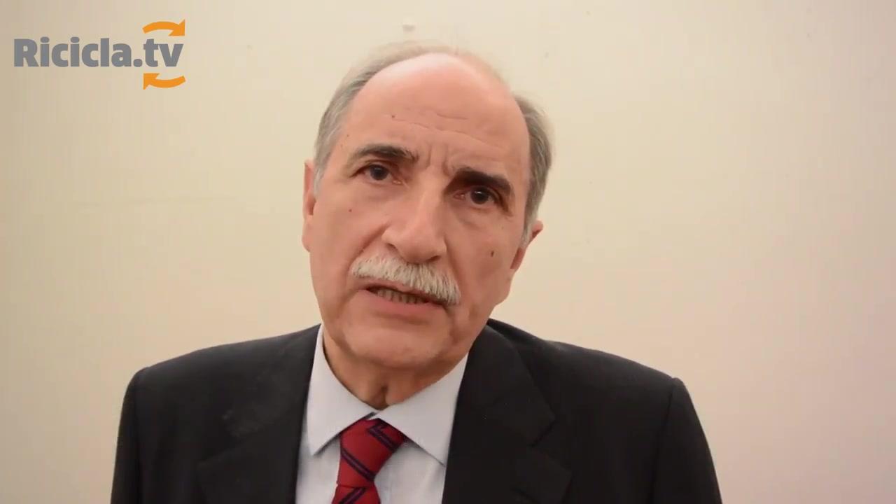 MEZZANOTTE: «GESTIONE RIFIUTI RADIOATTIVI, GOVERNO CARENTE»