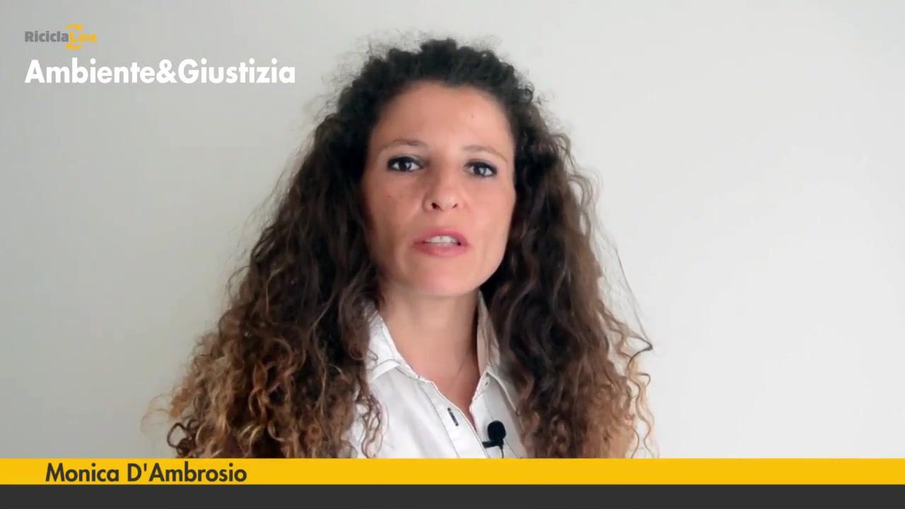 AMBIENTE & GIUSTIZIA - NUMERO 2