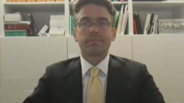 END OF WASTE: DAVID ROETTGEN ANALIZZA PROSPETTIVE E CRITICITÀ