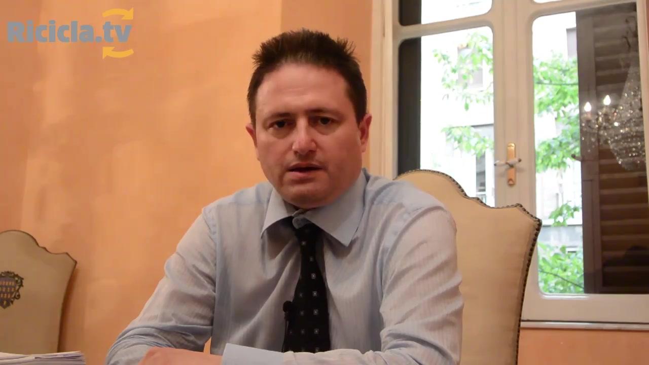 TERREMOTO, BONANNI: «MINISTERO SOTTOVALUTA RISCHIO AMIANTO»