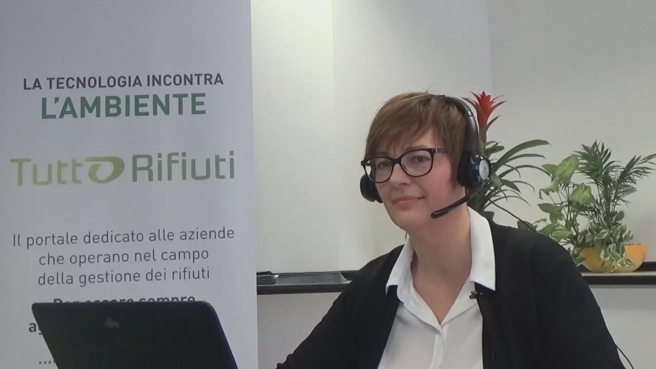 MUD 2017: VIDEOGUIDA ALLA COMPILAZIONE PER I PRODUTTORI