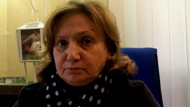 RIFIUTI, ROMA: OBIETTIVO 2021. LA STRATEGIA PER LA CAPITALE